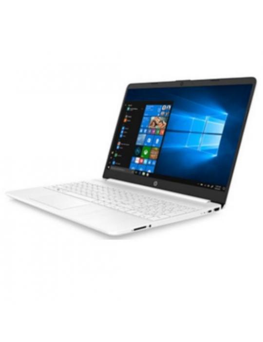 Portátil- HP Laptop 15s-fq1027ns