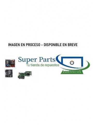 Placa Base Ordenador HP ASSY MBD Lubin Intel KBL H270 906148-601