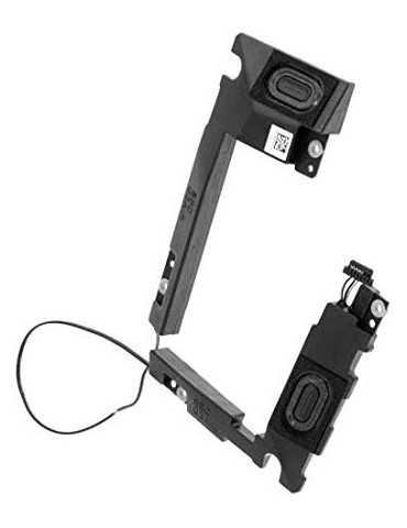 Altavoces Portátil HP 15-ce015dx 929477-001