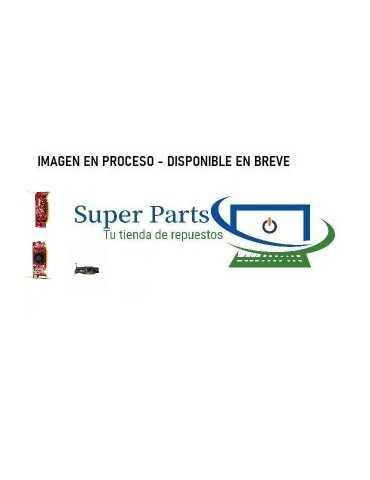 Tarjeta Grafica HP PCA RADO GFX nVIDIA MX230 2GB L58508-001