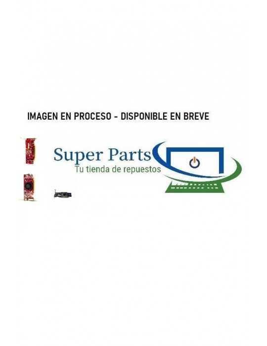 Tarjeta Grafica HP NVIDIA GeForce GTX1660 Super 6 L83322-001