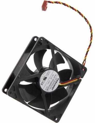 Ventilador Original Ordenador HP 646679-001