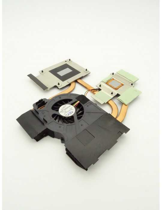 HP 667542-001 Thermal Module Portátil HP DV6-6B08ES
