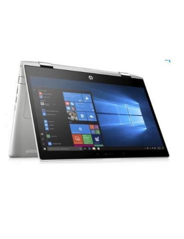 Ordenador Portatil HP ProBook x360 440 G1 Tactil Empresa