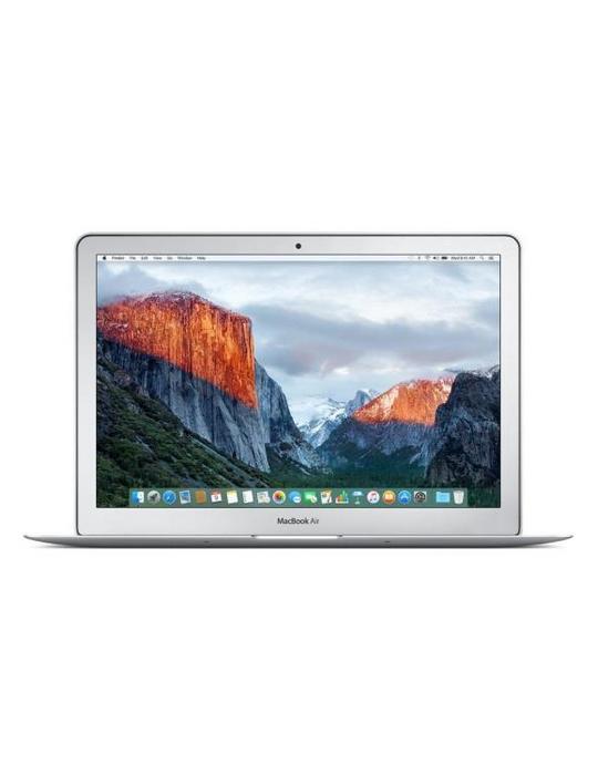 MacBook Air 13 pulgadas Intel Core i5 a 1,8 GHz, 128 GB