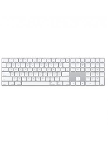 Magic Keyboard Apple con teclado numerico