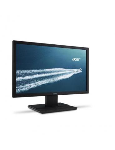 Monitor Acer V226HQLABD 22 Pulgadas