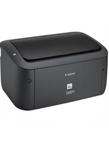 Impresoras Multifunción Laser Pro Empresa - CANON LBP6030B