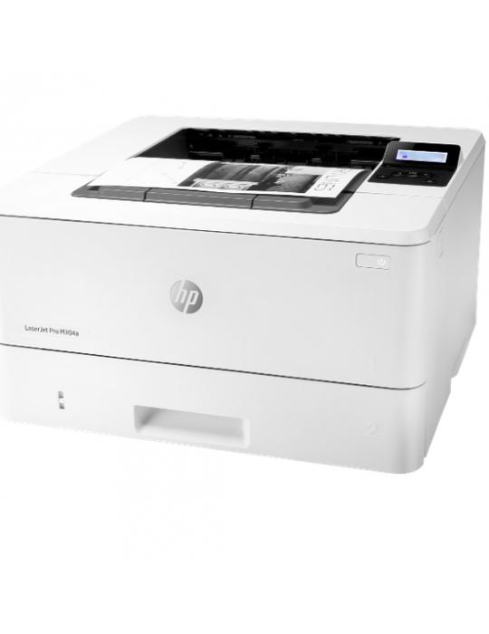 Impresora Multifunción - HP LaserJet Pro M304a