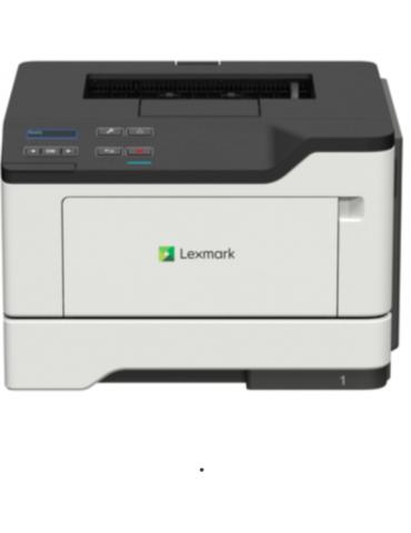Impresora Profesional Lexmark - B2338dw