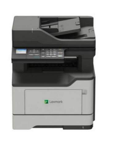 Impresora Multifunción Profesional Lexmark- MX321adn