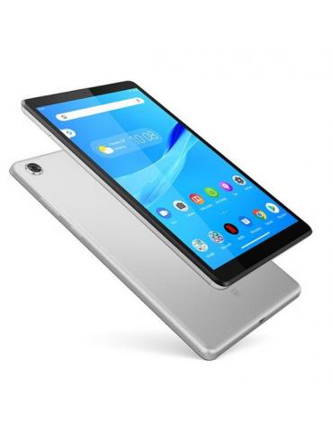 Tablet Lenovo M8- ZA5G0053SE
