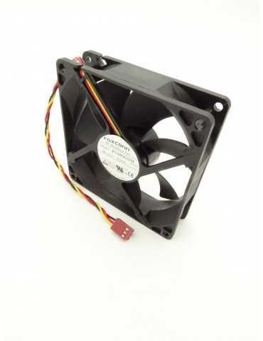 Ventilador Sobremesa HP 100-210 646679-001