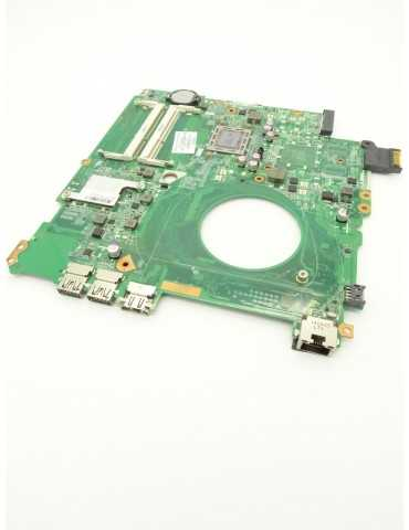 Placa base portatil HP 15-P 15Z-P 766713-601