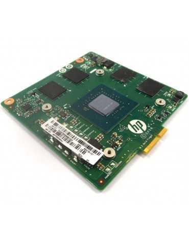 Gráfica HP Envy 27B NVidia GeForce GTX950M 4GB 904730-001