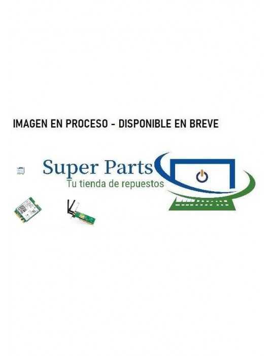 Tarjeta Wifi HP WLAN 15-ay009ns B 802.11BGN BT4 792608-005