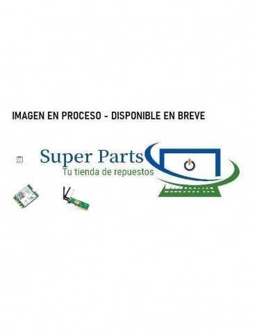 Tarjeta Wifi HP ASSY WLAN 11ac INT 7265NV M.2 860883-001