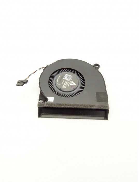 Ventilador portátil Hp 13-AD173CL derecho 928460-001