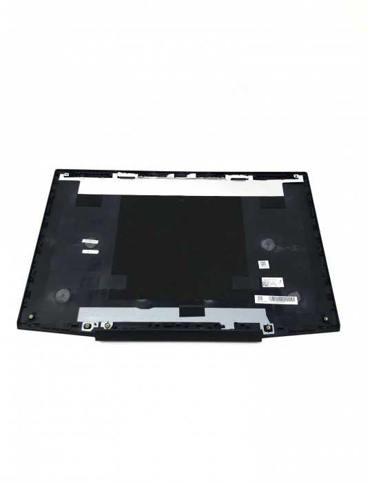 Tapa LCD Original portátil HP Pavilion Gaming 15CX000 L21806-001