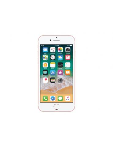 Apple iPhone 7 4.7 32GB A1778 Color Rosa