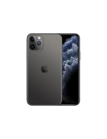Apple iPhone 11 PRO 64GB A2215 Dual SIM Gris Espacial