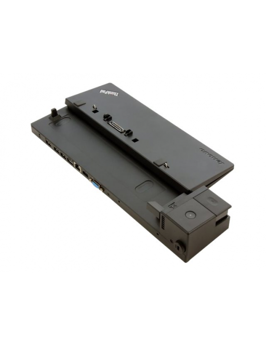 Docking Station Lenovo ThinkPad Basic Dock 65W
