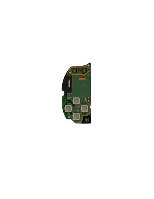 Placa Base Botones Derecha PS Vita 2000 butboardrpsvita2000