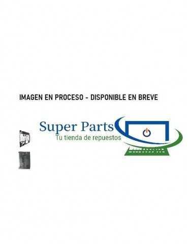 Teclado Top Cover Portátil HP 17-g002ns Cover 809302-071