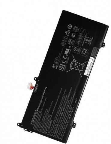 Batería original HP Spectre X360 13_xxxx 929072-855