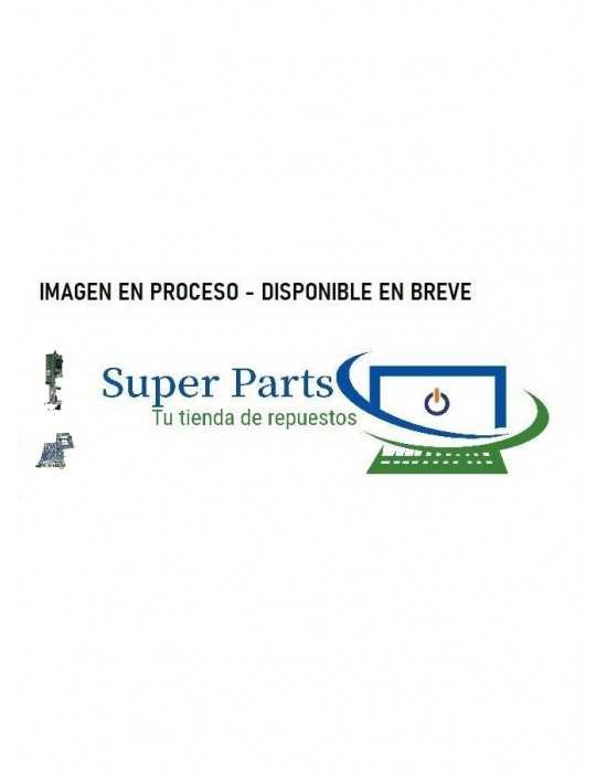 Placa base HP 17-w209ns SPS-MB DSC 1050 2GB i7-7700HQ 915466-001