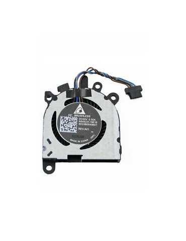 Ventilador R Original Portátil HP 13-AB001NS 909630-001