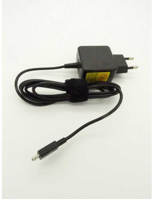 Cargador compatible universal mini USB Q15-5V/2A