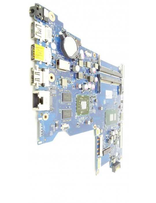 Placa Base Original Portátil HP 15-ay131ns 903789-601