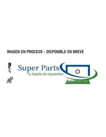 Placa base HP 15s-fq2097ns MB UMA i3-1115G4 M16463-001
