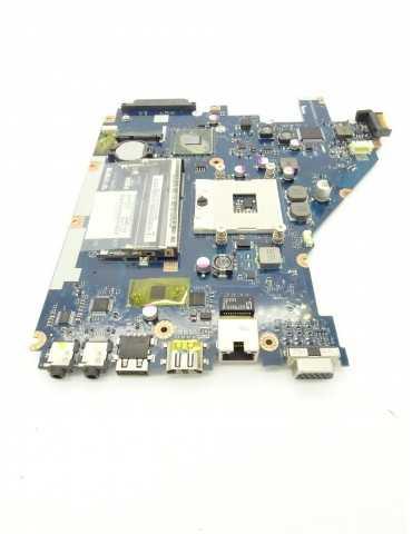 Placa Base Portátil Acer 5742 5742ZG MBR4L02001 A