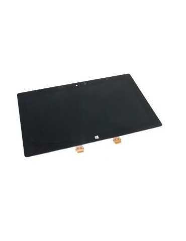 Pantalla Completa Tactil Original Tab Microsoft Surface RT2 1572
