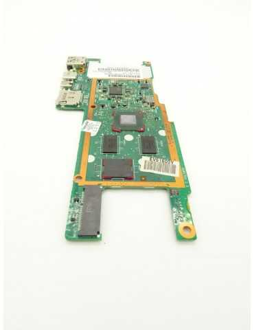HP 832393-601 Placa Base Notebook portátil HP Pavilion x2