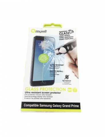 Protector Pantalla Telefono Samsung Galaxy Grand Prime