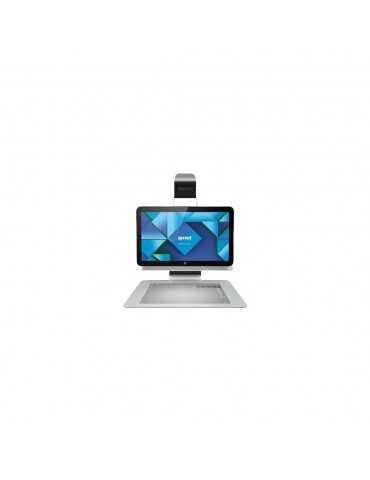 Ordenador Sobremesa HP Sprout 23-s300ns i7-4790S/8GB/1TB/23