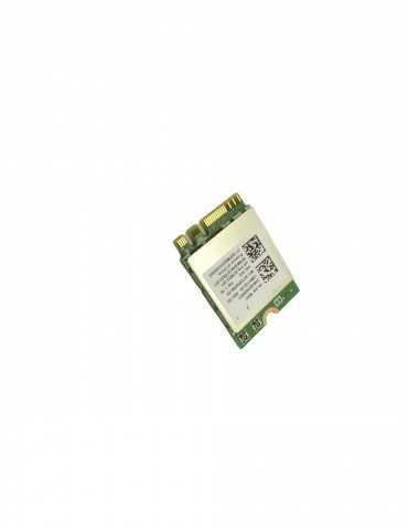 Realtek RTL8822BE 802.11AC Wifi + Bluetooth 4.1 Wireless WLAN Card 2.4G/5GHz