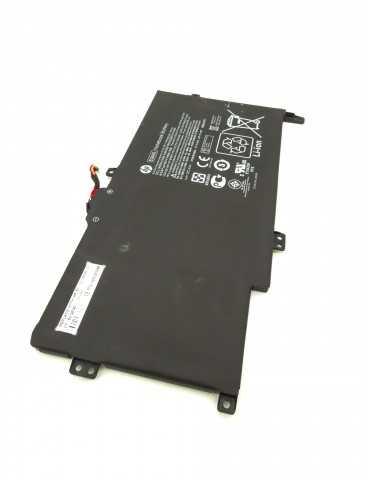 Bateria Portatil HP 4 Celdas 60whr 681951-001