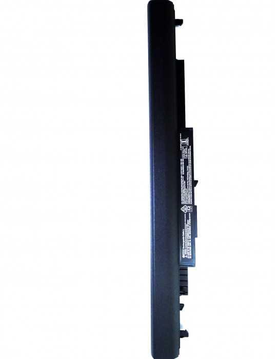 Batería Portátil HP 807957-001 807612-421 14.6V 2200mAh