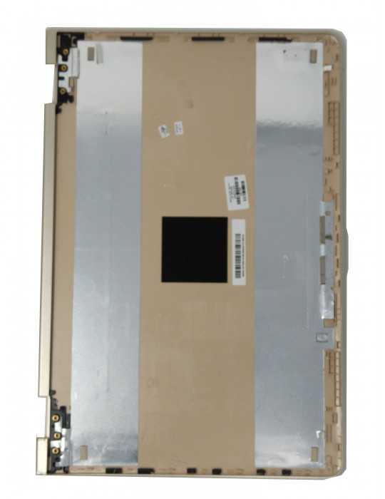 Tapa LCD Back Cover Portátil HP 14-ba Series 924272-001