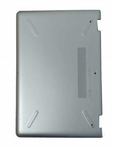 Carcasa Inferior Base Enclosure Portátil HP 14-ba 924273-001