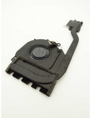 HP Thermal Module Heatsink portátil HP 936276-001
