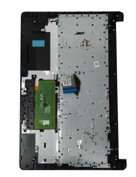 Top Cover Teclado Portátil HP 15-bs522ns 925010-071