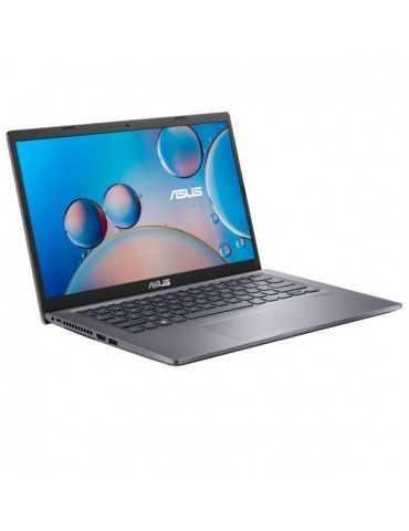 Ordenador Portátil Asus I3-1005G1 8GB 256GB SSD Professional