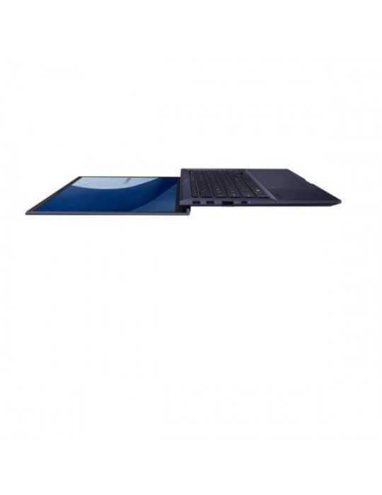 Ordenador Portátil Asus i7-10000U 16GB 1TB SSD Profesional