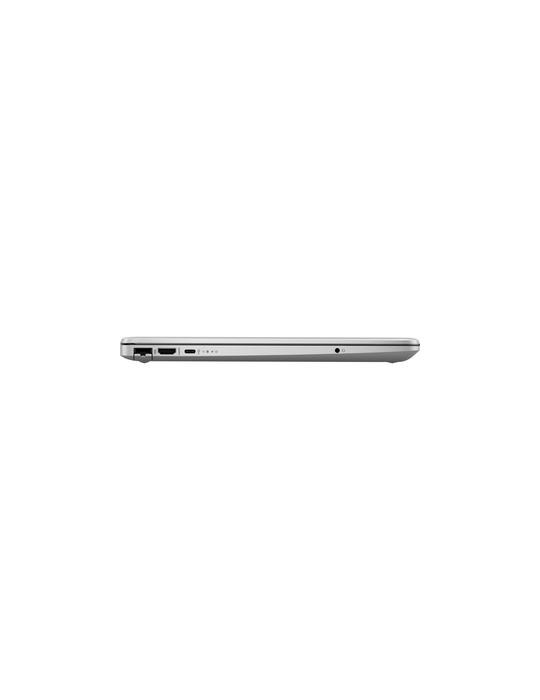Ordenador Portátil HP 250 G8 i5-1135G7 16GB 512GB SSD PRO