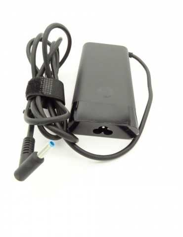 Cargador Portátil HP Ac Adapter 135W Smart Slim L15879-002